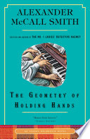 The Geometry of Holding Hands Book PDF