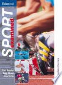 Edexcel Sport Examined