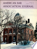 Jan 1970