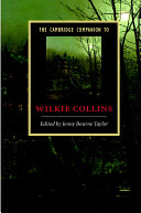 The Cambridge Companion to Wilkie Collins