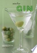 Mini Bar  Gin