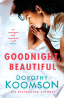 Goodnight  Beautiful Book PDF