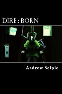 Dire   Born
