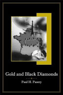 Gold and Black Diamonds