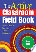 The Active Classroom Field Book