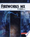 Fireworks MX pour PC MAC