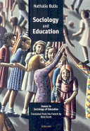 Sociology and Education