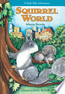 Squirrel World