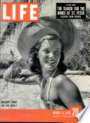27 mars 1950