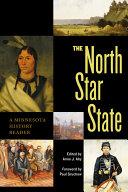 North Star State