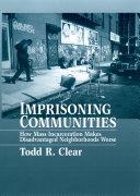 download ebook imprisoning communities pdf epub