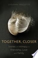 Together  Closer
