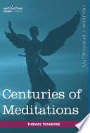 Centuries of Meditations