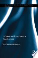 Women and Sex Tourism Landscapes