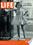 Jun 2, 1952