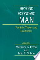 Beyond Economic Man