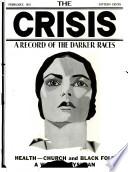 Feb 1933