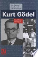 Kurt G Del