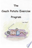 Book The Couch Potato Exercise Program