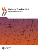 States Of Fragility 2016