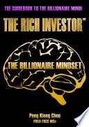 The Billionaire Mindset
