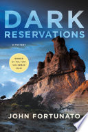 Dark Reservations