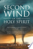 The Second Wind Of The Holy Spirit