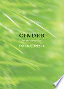 download ebook cinder pdf epub