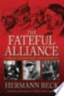 The Fateful Alliance book