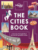 The Cities Book Buy Drinkable Gold; Why An Elephant S Foot