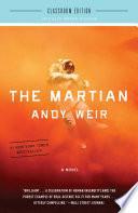 The Martian  Classroom Edition