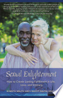 Sexual Enlightenment