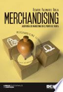 Merchandising  Auditor  a de marketing en el punto de venta