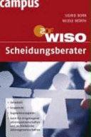 ZDF-WISO-Scheidungsberater