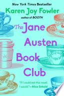 The Jane Austen Book Club Book PDF