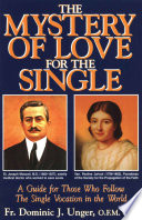 The Mystery Of Love For The Single