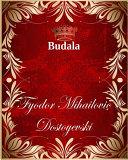 download ebook budala pdf epub