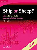 Ship Or Sheep? 3rd Edition. Student's Book