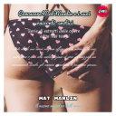 Conoscere Mat Marlin e i suoi racconti erotici  di Mat Marlin sexy hot