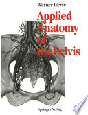 Applied Anatomy of the Pelvis