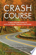 Crash Course Book PDF