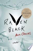 Raven Black Book PDF