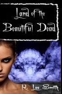 Beautiful Dead Book PDF
