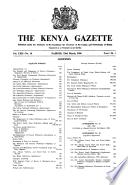 Mar 22, 1960