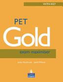 PET Gold