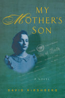 download ebook my mother\'s son pdf epub
