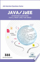 Java J2ee Interview Questions You Ll Most Likely Be Asked
