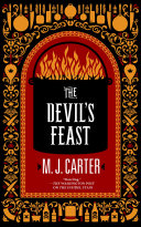 The Devil s Feast