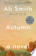Autumn Book PDF