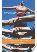 Engaged Community